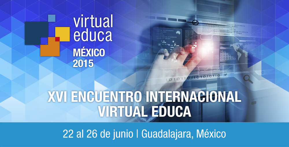 Congreso Virtual Educa