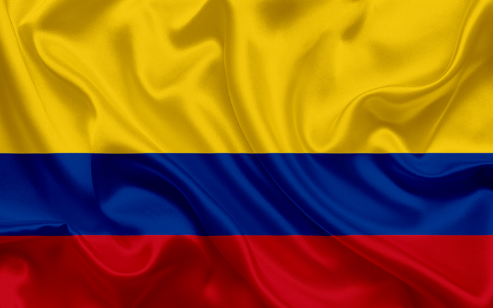 thumb2-colombian-flag-colombia-south-america-silk-flag-of-colombia